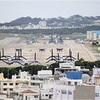 沖縄と吉本興業