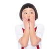 【月額2,980円~】究極を目指したau学割2017!ツッコミどころが目立つ!