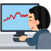 証券会社のコースを見直しましょう!「岩井コスモ証券」の手数料を安くできました。