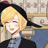 (翻訳)「ある日、私は冷血公爵の娘になった」 111話ネタバレ