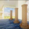 【Unity】Unity 2018.2で追加されたPhysical Cameraとはナンゾや?