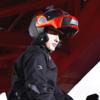 【バイク ヘルメット】OGK KABUTO KAZAMI 選んだわけ