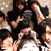 爆音少女症候群の月城ひまりちゃん、天音凛ちゃん生誕祭でした!
