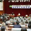 パライバ連邦大学「名誉博士号」授与式での池田先生の謝辞 2018年6月14日