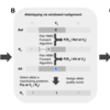 ロングリード情報からハプロタイプフェージングしてdiploidの正確なバリアントコールを行う Longshot