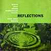 Steve Lacy: Reflections (1958) レイシーのモンク集