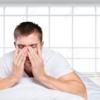 眠れないときに実践したい3つの方法とは?