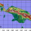 先史:ニューギニア高地における農耕の起源について