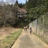 レポ② ハセツネ30K 2018