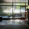 熱海日帰り温泉 大月ホテル和風館で入浴!料金・営業時間・定休日の詳細!