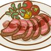 洋上ホテルで大阪から九州へ【名門大洋フェリー】と【阪九フェリー】の船内レストランを比較