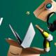 Amazon「Cyber Monday」(サイバーマンデー)、12/11(火)まで