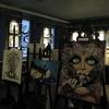 Kaja Saudek(カーヤ・サウデック)チェコ漫画の王様博物館  [UA-101945528-1]