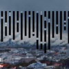 【更新あり】日テレ×Hulu共同制作『君と世界が終わる日に』第2話うすらネタバレ感想