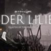 ENDER LILIES(エンダーリリーズ)クリアしました♡アクションもかわいい好きにもおすすめなゲーム!