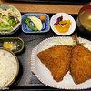【八幡山】恵比須屋 ~美味しい定食屋さん~