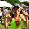 ハワイ ホノルルマラソン旅行記12 当日ゴール後の過ごし方