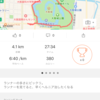 【その他】大阪城と名古屋城をランニングしてみた