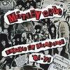 MOTLEY CRUE 『Decade Of Decadence』