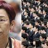 上野千鶴子さんの祝辞を受けて | 『男女差別の善悪について』