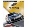 【Forza Motorsport 7】発売日や車種・コースなど発売前に知るべきことまとめ!(PC・Xbox One/フォルツァモータースポーツ7)