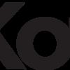 GoogleがKotlinによるAndroid開発をサポートしたのでJavaから移行するためのTipsを書きます(その1)