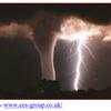 ザ・サンダーボルツ勝手連 [Dust Devils—or Tornados? ダストデビル(塵旋風)、または竜巻?]