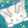 雨の船出と、渡し船から見えたもの ~銀の鈴/虹の橋の猫(その3)~
