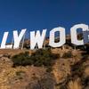 米中貿易戦争でハリウッド映画の中国進出に影響