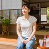綾瀬はるかさんがあまりにも美味しそうに飲むので「コカコーラ クリア」を飲んでみた!