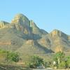 【南アフリカ】世界三大渓谷の1つ!ブライデリバーキャニオンを紹介するよ!