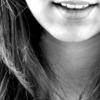 20代女性の歯肉炎、歯周病の治療の体験談