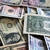 図解!米国ETFを買い付けるために米ドルを準備しよう