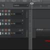 ゲームの BGM を『Cakewalk by Bandlab』を使って簡単に作成してみる