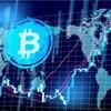 【仮想通貨】時価総額30兆円越え、ビットコイン108万円越え/異なる通貨の交換技術