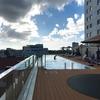 【9/13オープン!】那覇市首里のノボテルホテルへ行ってきました