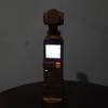 【Osmo Pocket】現時点で一番の三脚用アクセサリー【Ulanzi】