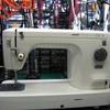 TL-90 SPUR90 JUKI職業用ミシン修理