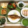 イライラ、熱感に…小松菜、ほうれん草…他