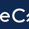 CodeCamp(コードキャンプ)は転職サポートもあるオンラインプログラミングスクール!