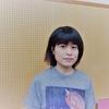 「たまたま」出演者、ワタナベミノリさんにインタビュー!