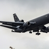 2019/09/13 横田基地 KC-10A