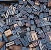 印象をガラリと変える、文字のデザインの基礎。