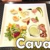 Cavallo(カバロ)でお洒落ランチ!明和町にあるパスタと洋食のレストラン