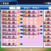 投手のみの獲得で日本一を目指す【その7】