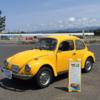 鳥取・島根⑥青山剛晶(あおやまごうしょう)ふるさと館 〜コナン〜