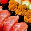 【GoToEatで外食 第1弾】『無限くら寿司』って何? GoToEatを利用してくら寿司へ行きました。