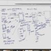プログラミング教室@CODEBASEを受講することになりました