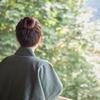 関東で気軽に一人旅の温泉宿5選!お安く泊れるとしたらどこ?