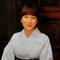 相棒シーズン16第16話。月本幸子が池田成志に恋をする。